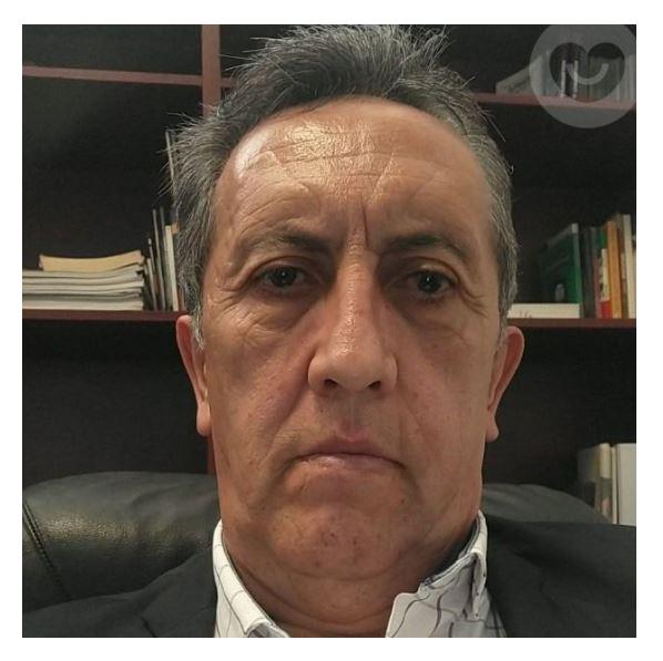 Mauro Vieira, 68